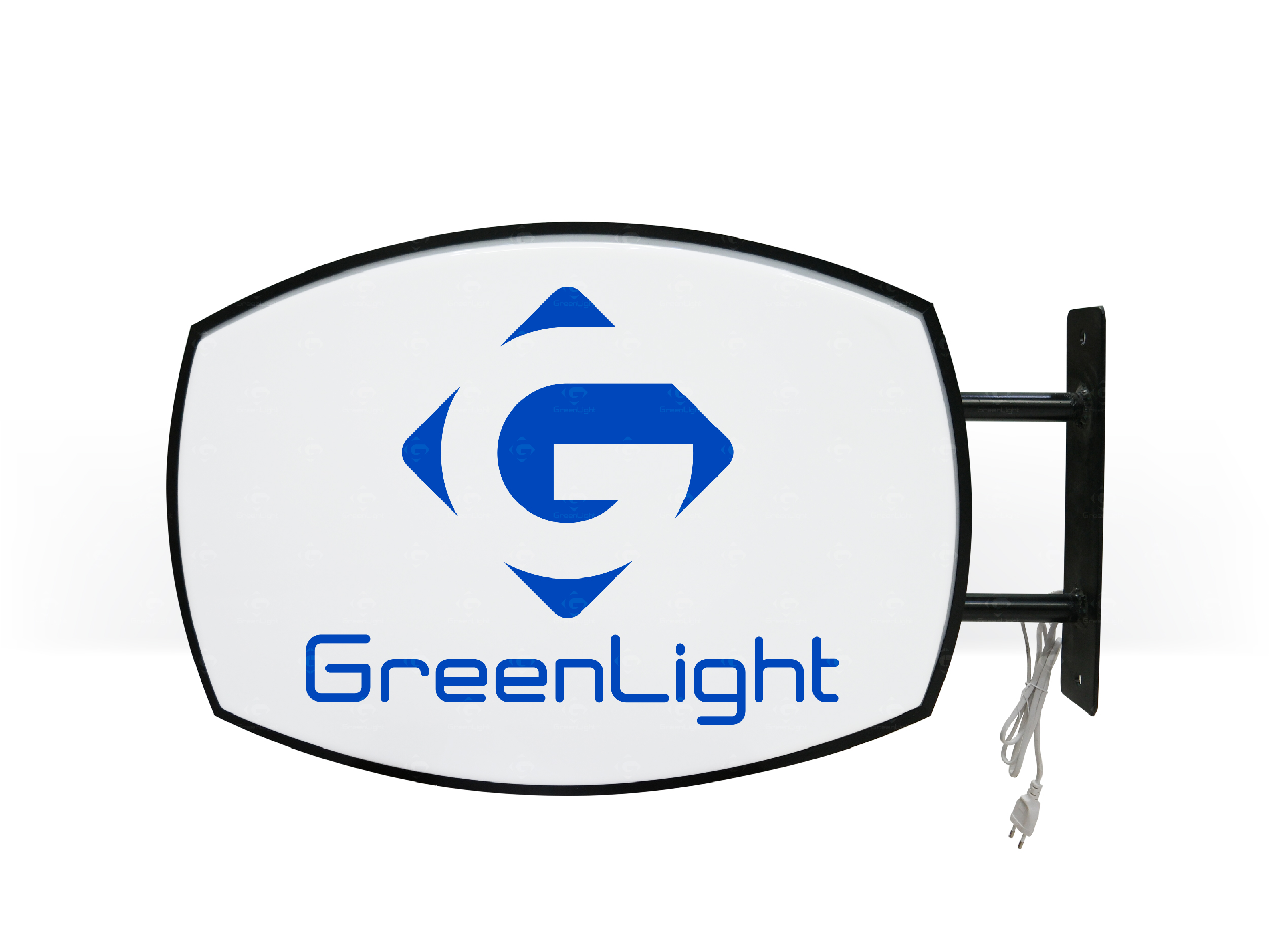 GL-7Q1